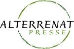 Alterrenat Presse