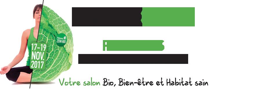 Logo RESPIRE Poitiers