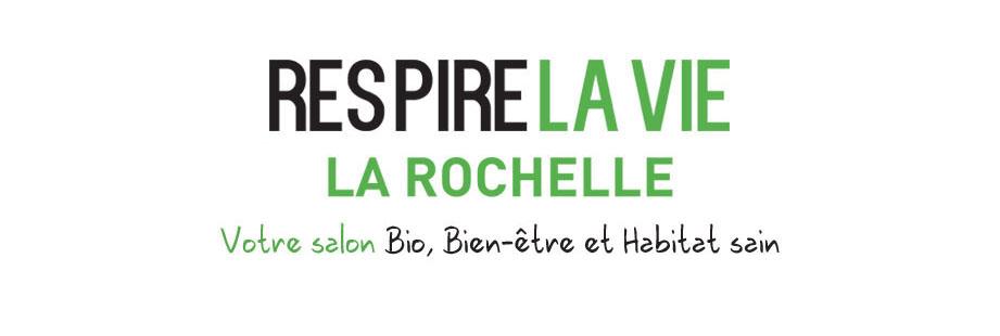 RESPIRE LA ROCHELLE