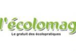 Ecolomag