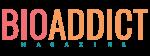 BioAddict