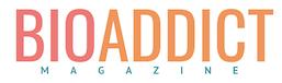 bioaddict-logo-mag