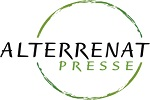 logo-Alterrenat.png
