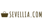 logo-sevellia150-100