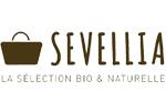 sevellia.150x100.png