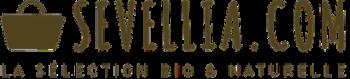 Sevellia.com-copie
